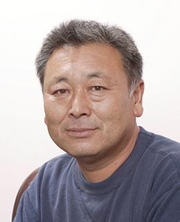 須永 武博先生