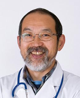 小山田 尚先生
