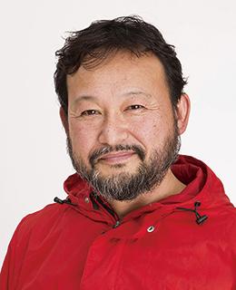 中島 直彦先生
